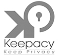 keepacy-logo3