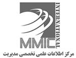 مرکز اطلاعات علمی تخصصی مدیریت