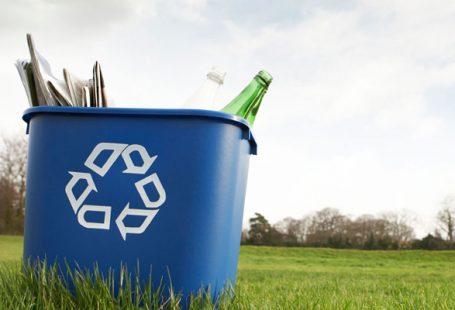 محتوای قابل بازیافت